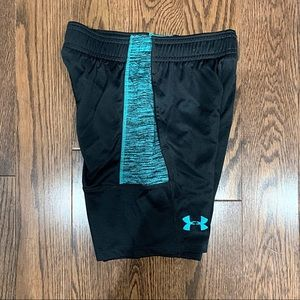 {Under Armour} Shorts, 6